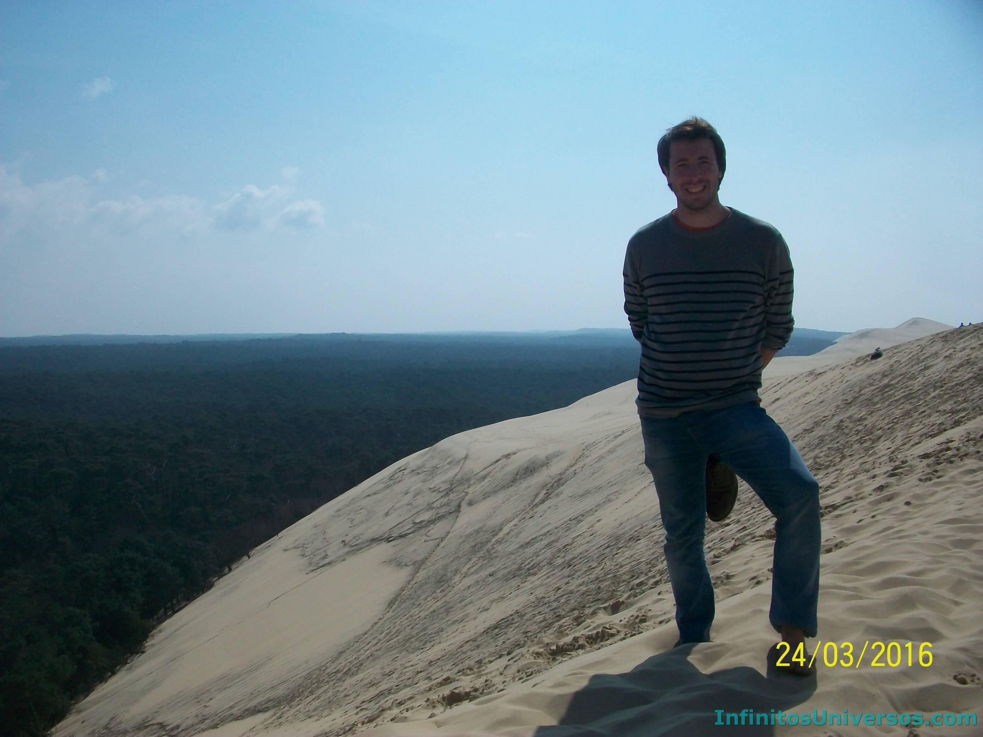 100_6610 dune du pilat