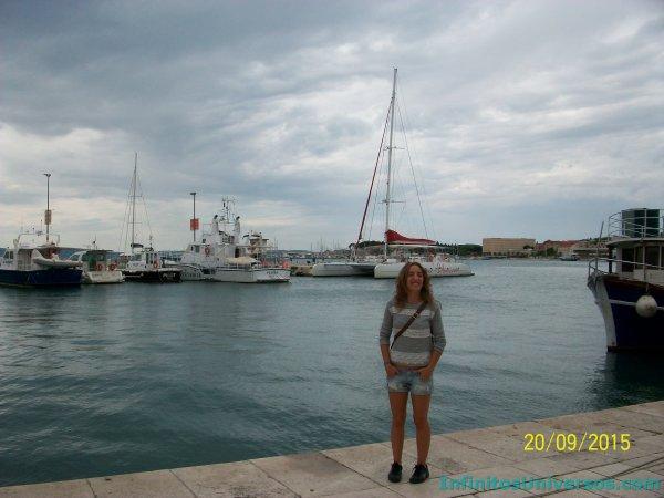 - Que ver en Split