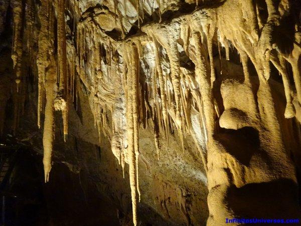 mendukilo Cueva de Mendukilo