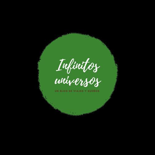 infinitos universos blog de viajes
