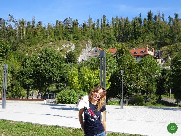 Con nuestro propio Proteus postojna Cuevas Postojna, Castillo de Predjama, Cuevas Skocjan y Piran (Eslovenia)