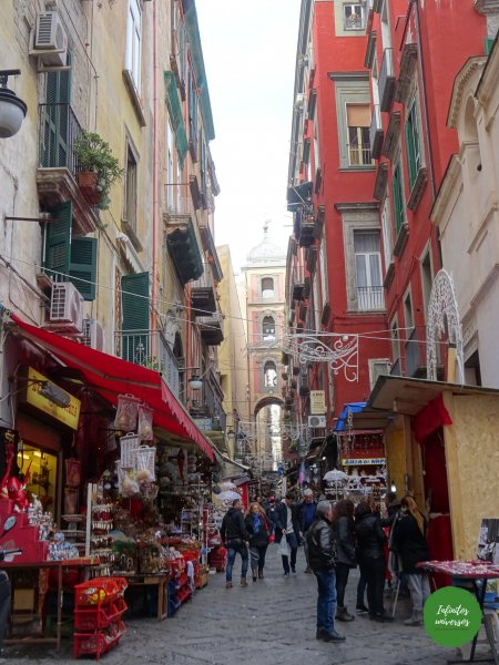 nápoles Qué ver en Nápoles que ver en nápoles en un dia que ver en nápoles en dos dias que ver en nápoles en tres dias