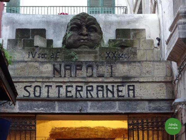 Nápoles napoles en un dia napoles en dos días napoles en tres dias
