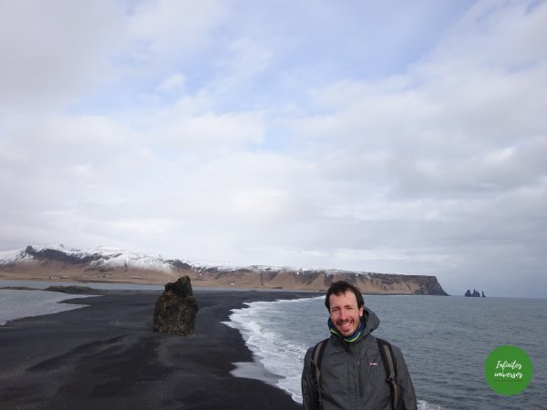 - Qué ver en Islandia