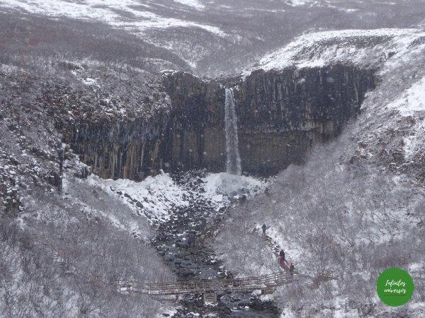 - Islandia  - Qué ver en Islandia