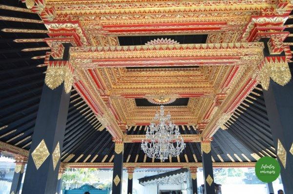Kraton java  - Qué ver en la Isla de Java (Indonesia) que ver en java indonesia que ver