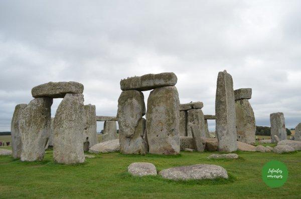 Stonehenge Visita a Stonehenge: entradas, cómo llegar y consejos