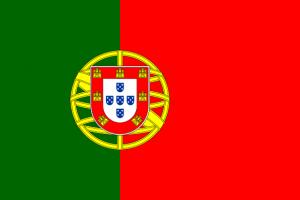 bandera viajes portugal