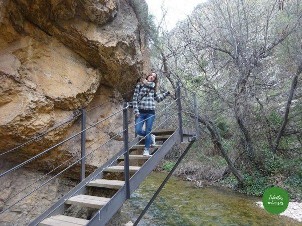 - Qué ver en Albarracín comer en albarracin