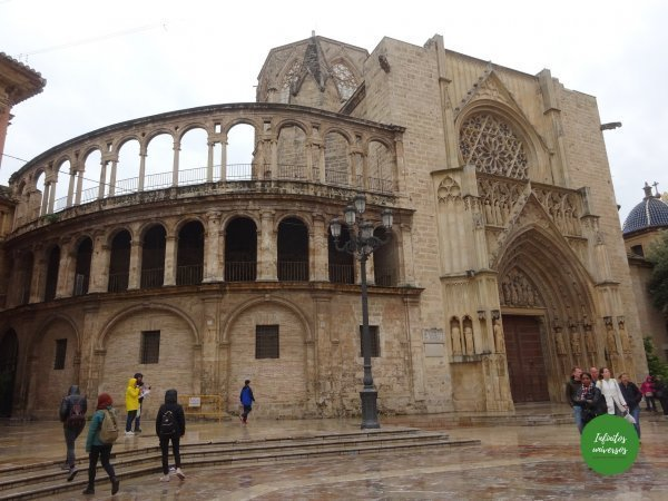 valencia (Valencia en 2 días)