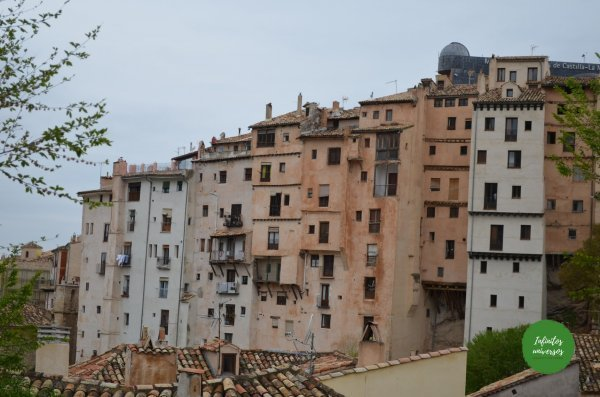 cuenca - Qué ver en Cuenca Qué ver en Cuenca que hacer en Cuenca
