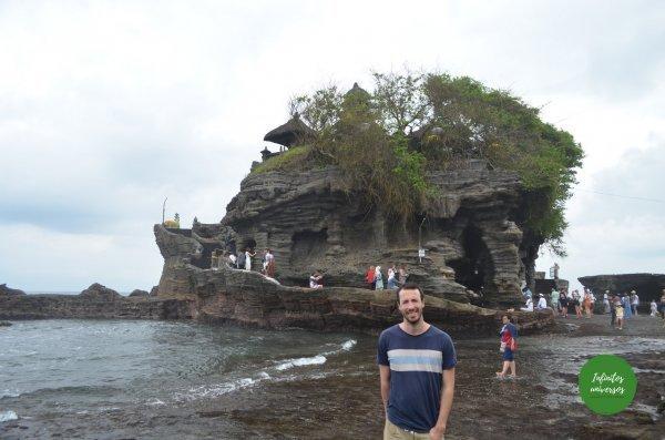 sur de bali - Qué ver en Bali en una semana