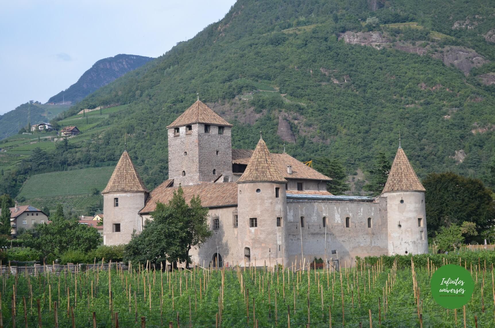 Qué ver en Bolzano (Italia): Visitas imprescindibles